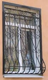 солнцево установить металлическую дверь на лестничную площадку